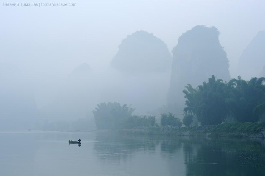china02_june_2010_DSC_0309