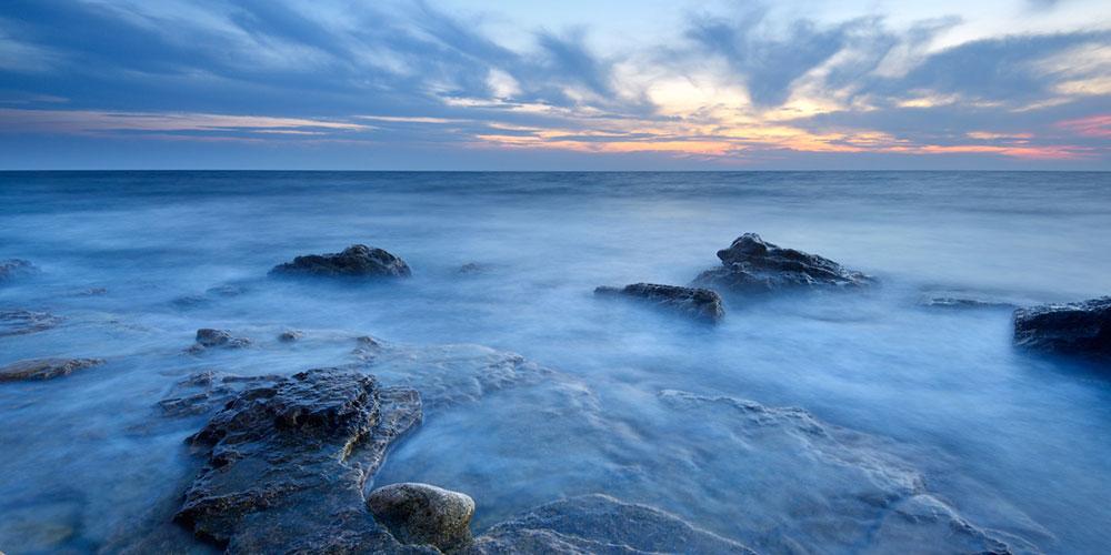 Крым, мастер-класс по фотографии