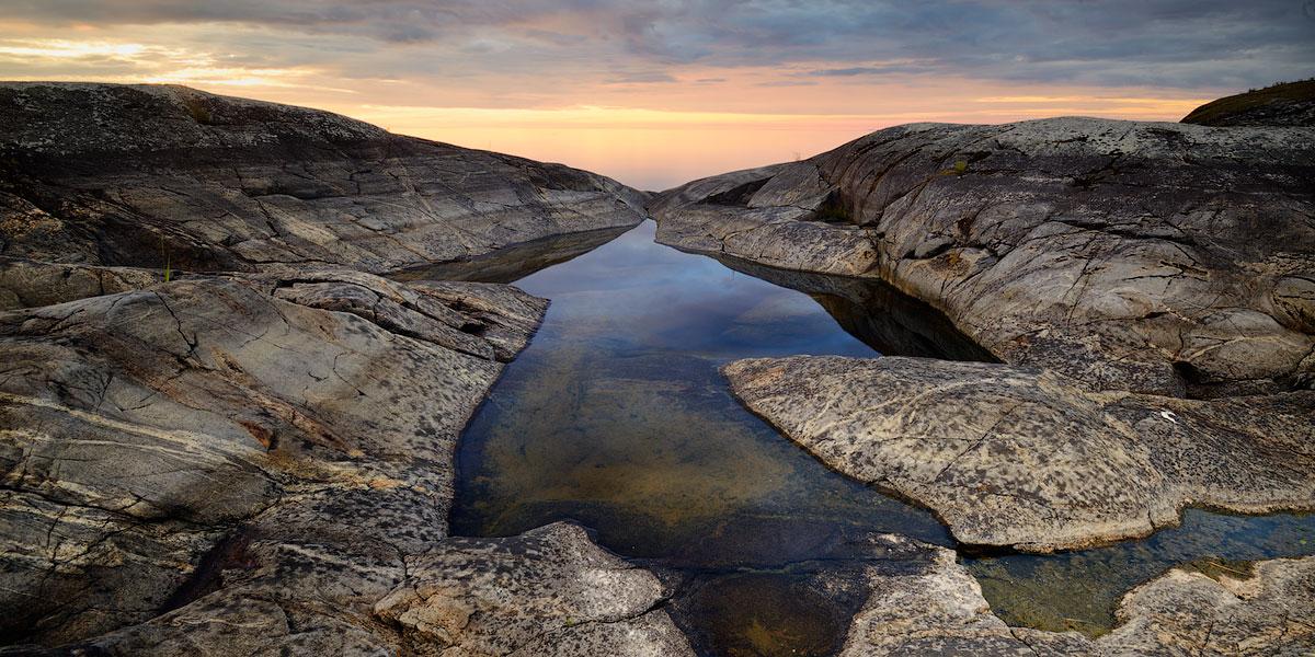Ладога, Ладожское озеро, мастер-класс по фотографии Евгения Тимашёва